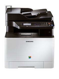 samsung-clx-4195fn-colour-multi-function-laser-printer