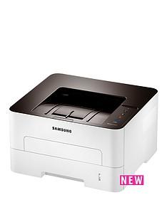 samsung-samsung-xpress-m2825nd-mono-laser-network-printernbsp