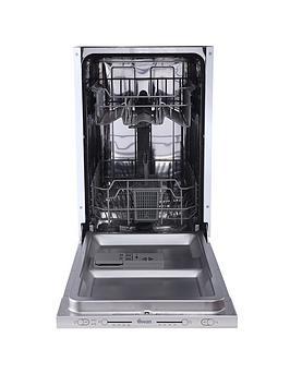 swan-sdwb7030w-9-place-slimline-integrated-dishwasher-white