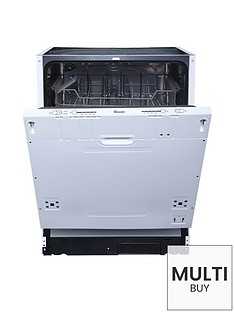 swan-sdwb7040w-12-place-full-size-integrated-dishwasher-white