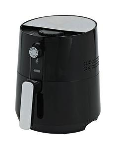 swan-air-fryer