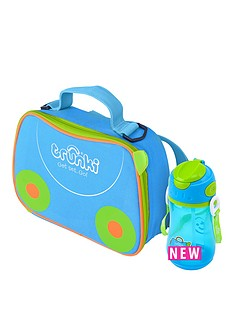 trunki-terrance-2-in-1-lunch-backpack-and-drinks-bottle