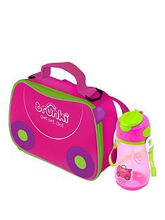 trunki-trixie-2-in-1-lunch-backpack-and-drinks-bottle