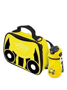 trunki-bernard-2-in-1-lunch-backpack-and-drinks-bottle