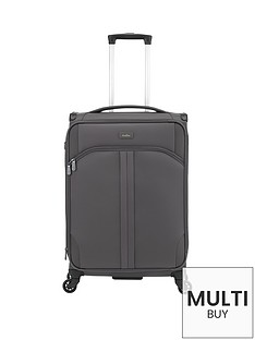 antler-aire-4-wheel-medium-expander-case