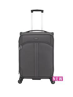 antler-aire-4-wheel-medium-expander-case