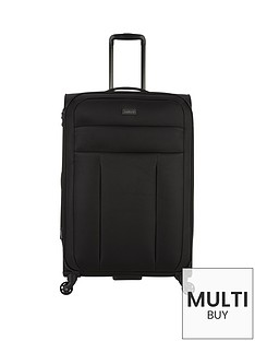 antler-new-marcus-4-wheel-large-case