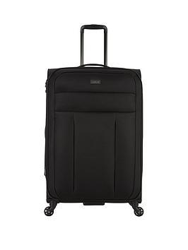 antler-new-marcus-4-wheel-large-case