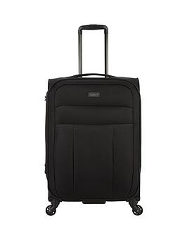 antler-new-marcus-4-wheel-medium-case