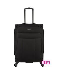 antler-new-marcus-4-wheel-medium-case