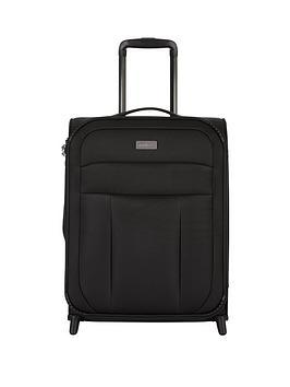 antler-new-marcus-4-wheel-cabin-case