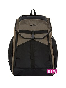 antler-tundra-backpack-khaki