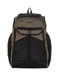 antler-tundra-backpack