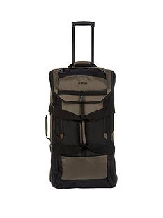 antler-tundra-large-trolley-bagnbsp