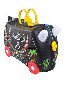 trunki-pedro-the-pirate-ship