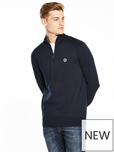 henri-lloyd-henri-lloyd-morgan-regular-half-zip-knit-jumper