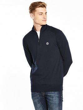henri-lloyd-henri-lloyd-morgan-regular-half-zip-knit-jumper