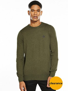 henri-lloyd-henri-lloyd-morgan-regular-crew-neck-knit-jumper