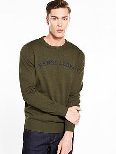 henri-lloyd-henri-lloyd-gell-regular-crew-neck-knit-jumper