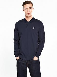henri-lloyd-henri-lloyd-musburry-regular-longsleeve-polo-shirt