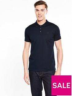 henri-lloyd-redmile-regular-polo-shirt