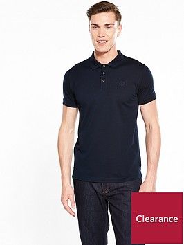 henri-lloyd-redmile-regular-polo-shirt