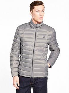 henri-lloyd-henri-lloyd-cabus-lightweight-down-jacket