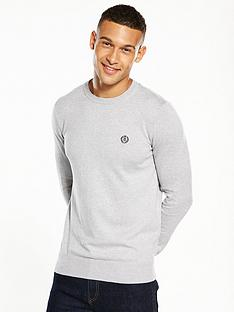 henri-lloyd-henri-lloyd-morgan-regular-crew-neck-knit-jumper