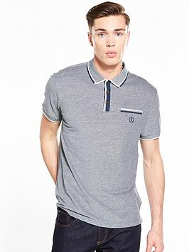 henri-lloyd-henri-lloyd-highland-oxford-regular-polo-shirt