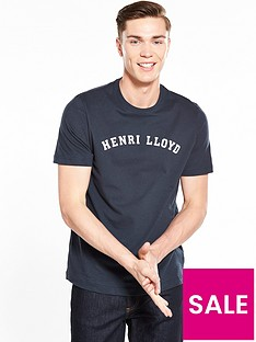 henri-lloyd-ragian-regular-t-shirt