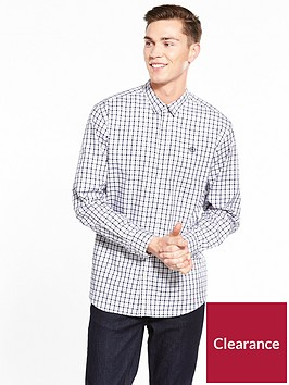 henri-lloyd-henri-lloyd-tyneham-oxford-classic-long-sleeve-shirt