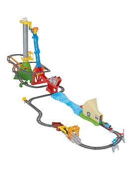 thomas-friends-sky-high-bridge-jump