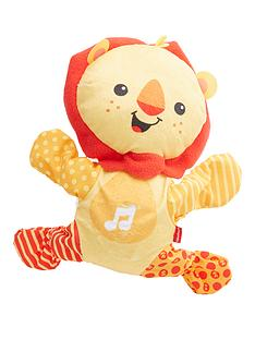 fisher-price-fisherprice-roar-n-ride-lion