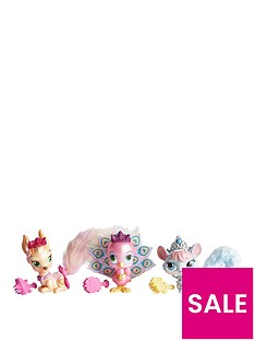 palace-pets-furry-tail-3-pack-asst