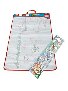crayola-doodle-magic-colour-mat