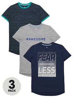 v-by-very-3-pack-of-fearless-tees