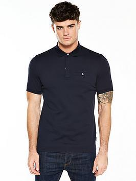 ted-baker-polo-shirt