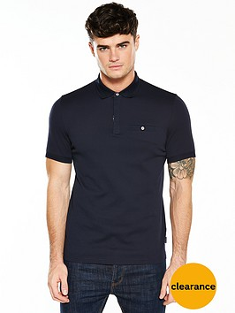 ted-baker-polo-shirt