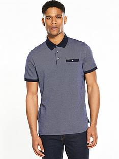 ted-baker-mens-contrast-trim-polo-shirt