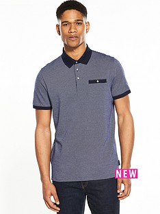 ted-baker-mens-contrast-trim-polo-shirt