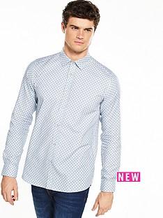 ted-baker-ted-baker-print-longsleeve-shirt
