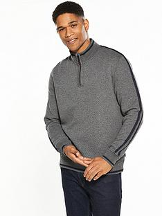 ted-baker-zip-funnel-neck-jumper