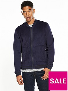 ted-baker-zip-thru-jacket