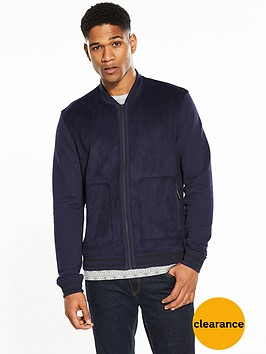 ted-baker-zip-thru-jacket