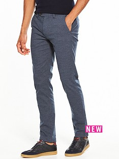 ted-baker-ted-baker-textured-chino