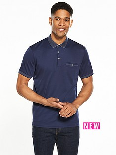 ted-baker-mens-soft-solid-polo-shirt