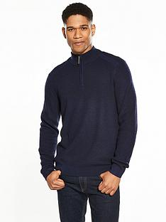 ted-baker-funnel-neck-jumper