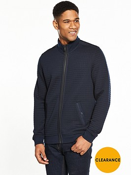 ted-baker-quilted-bomber-jacket