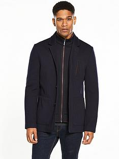 ted-baker-jersey-blazer-with-inner