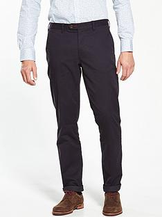 ted-baker-classic-fit-chino